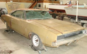 1968glproject