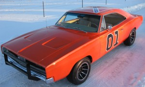mngenerallee